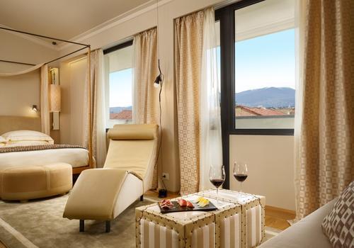 Hotels In Sesto Fiorentino From R1 020 Night Kayak