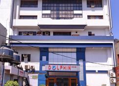 Hotel Dolphin - Jalandhar - Edifício