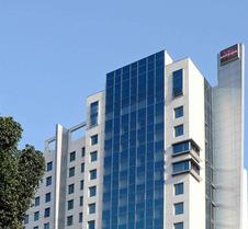Mercure Manaus Hotel