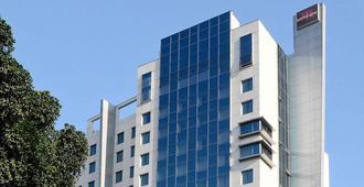 Mercure Manaus Hotel - מאנואס