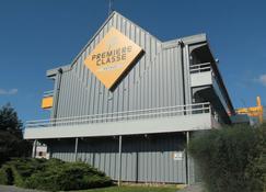 Premiere Classe Beauvais - Beauvais - Bina