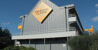 Premiere Classe Beauvais - Beauvais