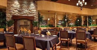 Red Lion Hotel and Casino Elko - Elko