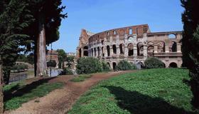 ibis Styles Roma Vintage - Rome - Building