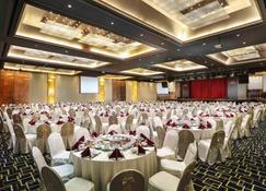 Grand Mercure Medan Angkasa - Medan - Banquet hall