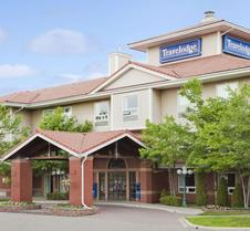 Travelodge by Wyndham Sudbury