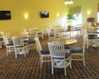 Quality Inn Santa Nella on I-5 - Santa Nella - Restaurant