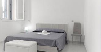 Depandance Estasi Sul Mare - Porto Cesareo - Bedroom