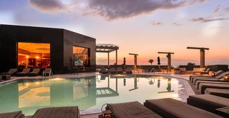 Royal Hotel - Thessaloniki