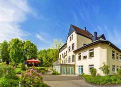 Dorint Parkhotel Siegen - Siegen - Edificio