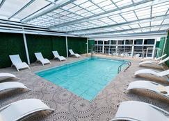 Ker San Telmo Hotel - Buenos Aires - Pool