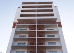 Studio 17 Atlantichotels - Portimão - Building