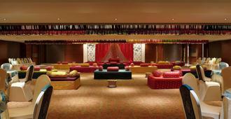 Grand Mercure Vadodara Surya Palace - Vadodara - Building