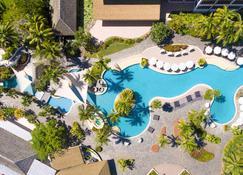 Sofitel Fiji Resort And Spa - Nadi - Zwembad