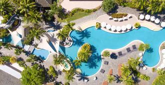 Sofitel Fiji Resort And Spa - Nadi - Piscina
