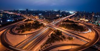 Millennium Hotel and Convention Centre Kuwait - Salmiya