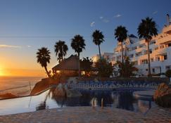 Las Rocas Resort & Spa - Puerto Nuevo