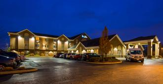 Best Western Port Columbus - Columbus