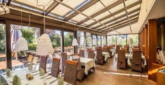 Hotel Bredeney - Essen - Restaurant