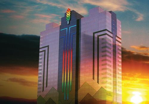 Seneca niagara resort /u0026 casino niagara falls fable 2 pub games gambler rating