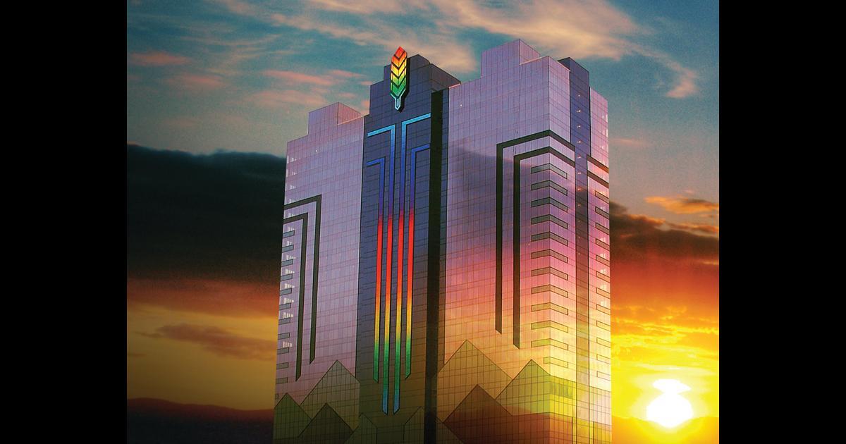 Seneca niagara casino hotel promo code