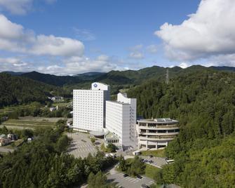 Associa Takayama Resort - Takayama - Building
