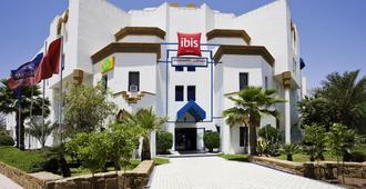 Ibis Oujda - Oujda