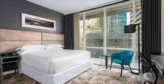 Four Points by Sheraton Auckland - Auckland