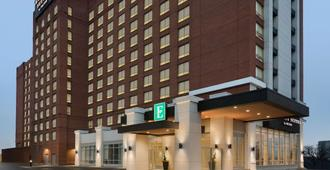 Embassy Suites by Hilton Toronto Airport - Toronto