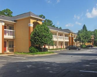Extended Stay America - Atlanta - Cumberland Mall - Smyrna - Gebouw