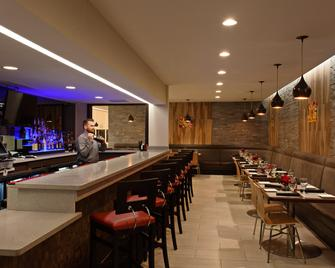 Holiday Inn West Covina - West Covina - Restaurace
