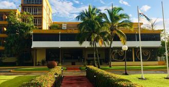 Camagüey - Camagüey