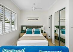 Mantra Portsea Port Douglas - Port Douglas - Bedroom