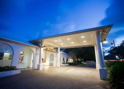 Mantra Portsea - Port Douglas - Building
