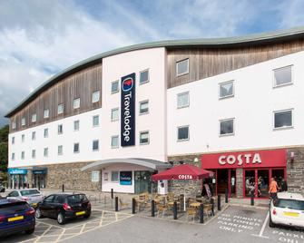 Travelodge St Austell - St. Austell - Building