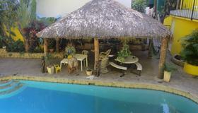 Coco Hotel - Sosúa - Pool