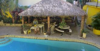 Coco Hotel - Sosúa