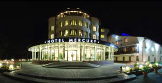Mercury Hotel - Charkiv