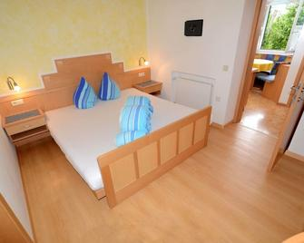 Andriano Apartment, Sleeps 4 with Pool and Free WiFi - Andriano/Andrian