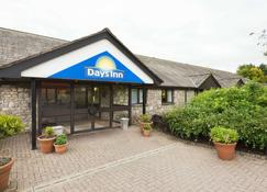Days Inn by Wyndham Kendal Killington Lake - Kendal - Edificio