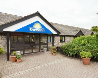 Days Inn by Wyndham Kendal Killington Lake - Kendal - Building