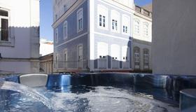Urban City - Aveiro - Bâtiment