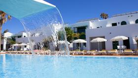 Gloria Izaro Club Hotel - Puerto del Carmen - Piscine