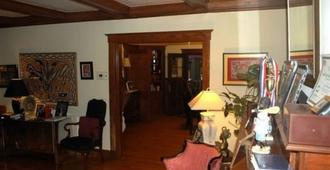 University Circle Bed and Breakfast - Cleveland