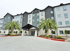 Staybridge Suites Lake Charles - Lake Charles - Gebäude