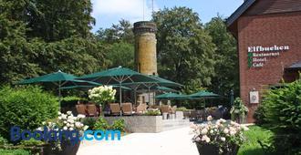 Hotel Elfbuchen - Кассель