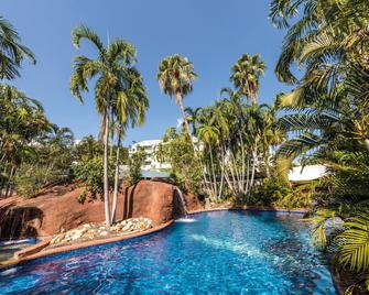 Travelodge Resort Darwin - Darwin - Pool