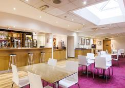 Travelodge Guildford - Guildford - Restaurant
