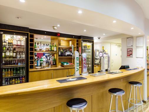 Travelodge Guildford - Guildford - Bar
