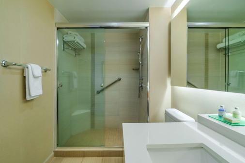 Hyatt Place Los Cabos - San José del Cabo - Casa de banho